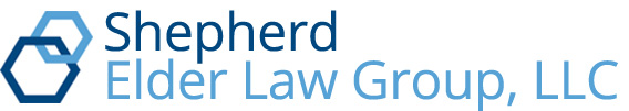 Shepherd Elder Law Group LLC