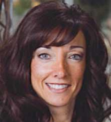 Grace Carrubba