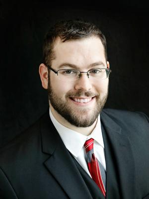 Ryan D. Foley